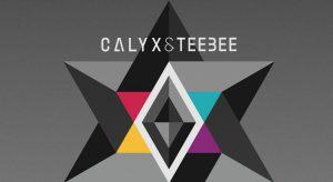 Calyx & Teebee - 1x1