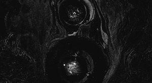 Resound - Inner Eyes / Inner Eyes (Survey Remix)