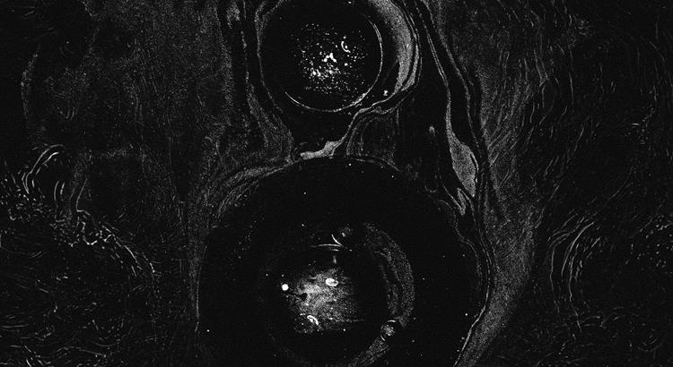 Resound - Inner Eyes