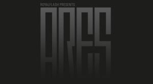 royalflash - ARES