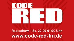 25.08.2018 Code Red FM Radioshow w/ BAUMHOUSE & SUB:MINUS