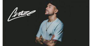Drum and Bass Mix von DJ Craze @ 1Xtra