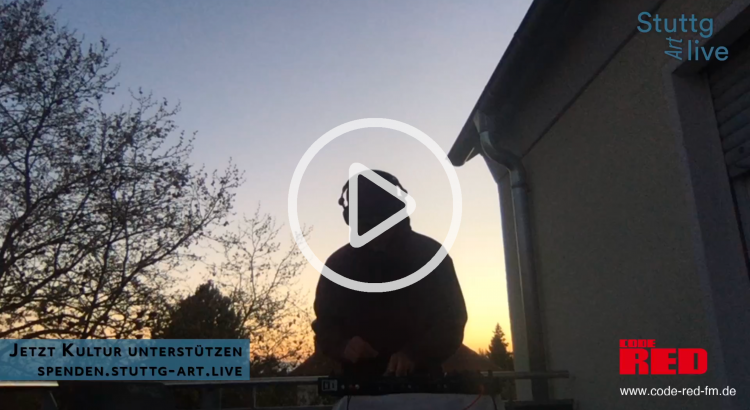 Stuttg-Art.live